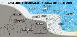 Snowfall potential Sun-Mon(2)