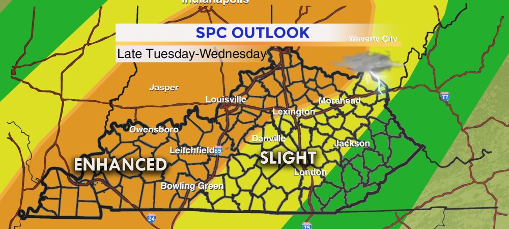SPC outlook2